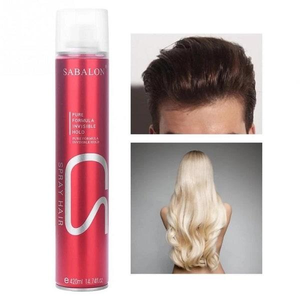 sabalon-hair-spray