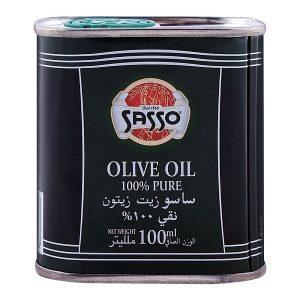 sasso-olive-oil-100ml