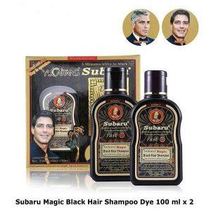 subaru-color-shampoo