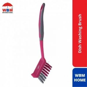 wbm-dish-brush-2-in-1
