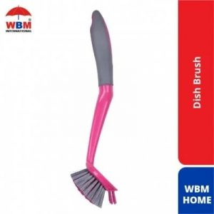 wbm-dish-brush-3-in-1