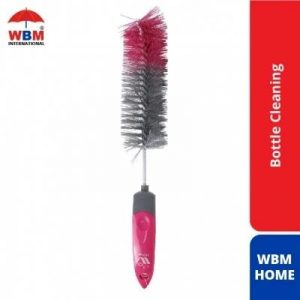 wbm-bottle-brush