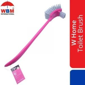 wbm-toilet-brush-2-in-1