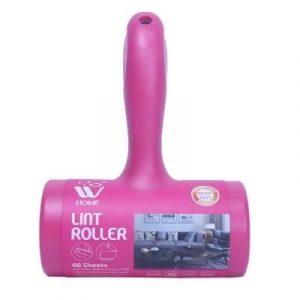 wbm-home-lint-roller-60-sheets