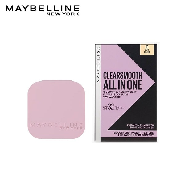 clear-smooth-all-in-one-powder-foundation-refill