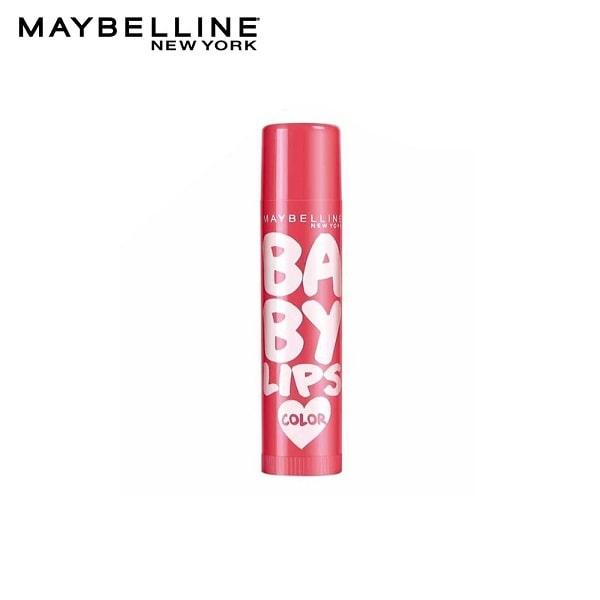 baby-lips-love-color-lip-balm