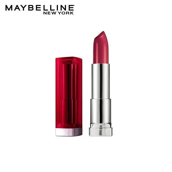 color-sensational-lipstick