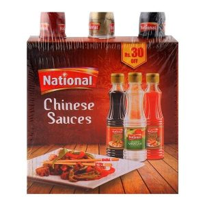 national-chinese-sauces-3x300ml-value-pack