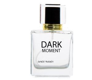 dark-moment