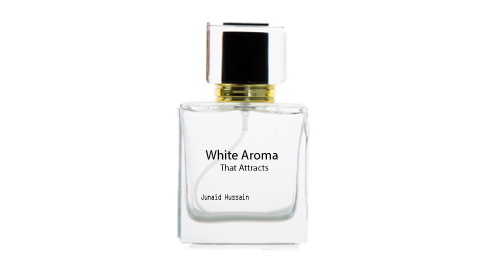 white-aroma-that-attracts